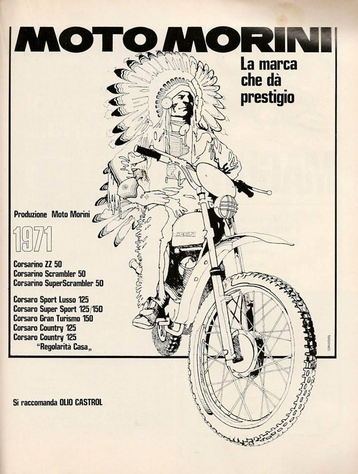 atala bike manual